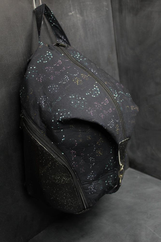 Denver Backpack in Starlight