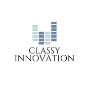 Classy innovation, store, deals