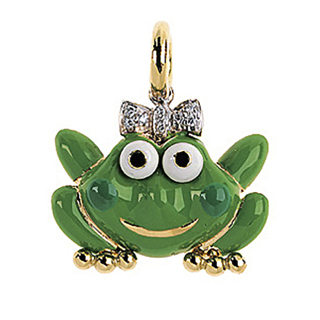 Frog Princess (large)