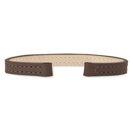 Leather Strap (brown)