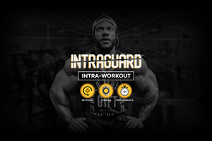 Phil Heath Labs INTRAGUARD Intra-Workout