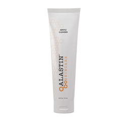 Alastin Gentle Cleanser