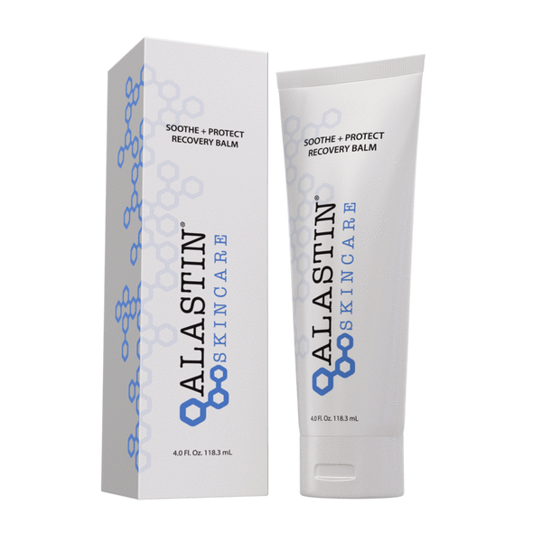 Alastin Soothe + Protect Recovery Balm