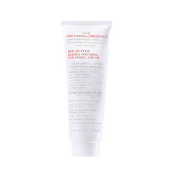 VMV Red Better Deepy Soothing Cleansing Cream