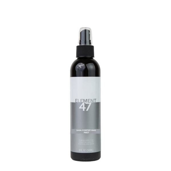 Element 47 Skin Fortifying Mist