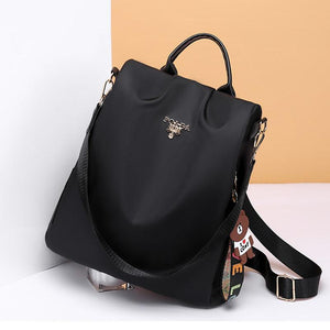 Women Oxford Anti-theft Casual Bags(BUY 1 GET 2ND 10% OFF)
