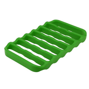 Silicone Multipurpose Baking Rack