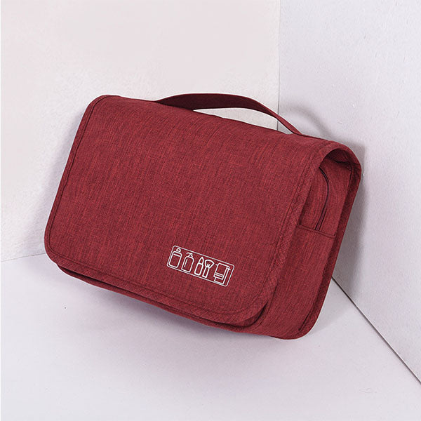 Large Capacity Multi-function Storage Bag