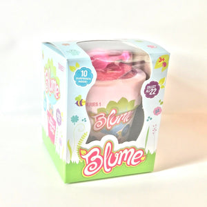 Surprise Doll Blind Box Random Toys