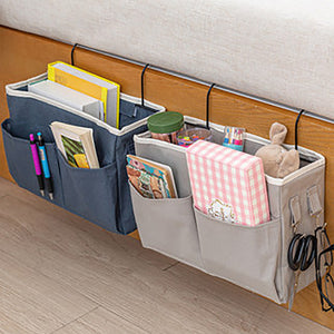 Multifunction Storage Basket Container