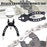 Bike Chain Repair Removal Installation Wrench Tool