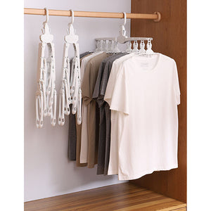Household Multifunctional Hanger
