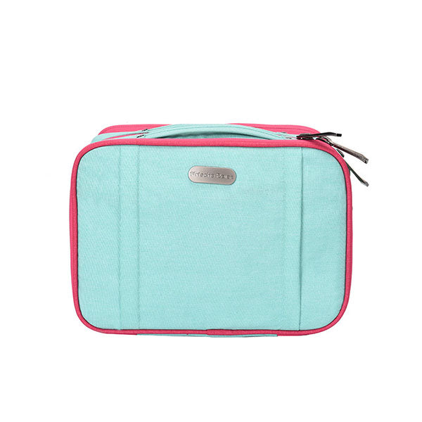 Casuallarge Capacity Multifunctional Storage Bag