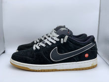 Load image into Gallery viewer, Quarter snacks Dunk Low size 9