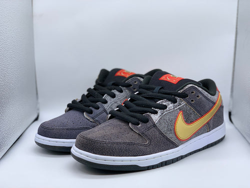 Beijing Dunk Low size 10 (DS)