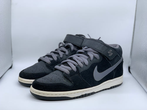 Grip tape Dunk Mid size 8