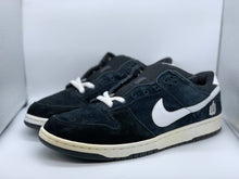 Load image into Gallery viewer, Weiger Dunk Low size 13