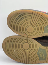 Load image into Gallery viewer, Bison Dunk Low size 9