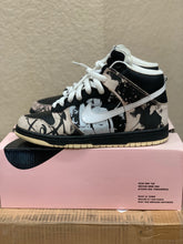 Load image into Gallery viewer, Unkle Dunk High size 9