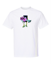 Load image into Gallery viewer, NSBS Logo Tee