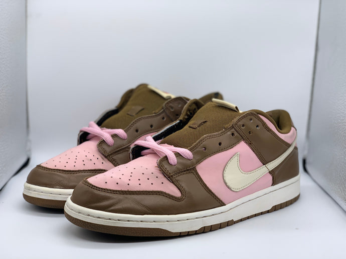 Stussy Dunk Low size 11