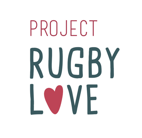 Project Rugby Love