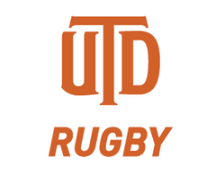 UT Dallas Rugby