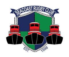 Seacoast Rugby