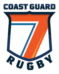 Coast Guard Rugby