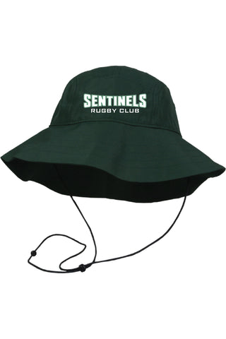 South River Sentinels Rugby Bucket Hat (Pre-Order)
