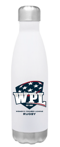 *WPL Water Bottle