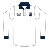 Des Moines RFC 50th - Custom Traditional Cotton Jersey (Pre-Order 77249)