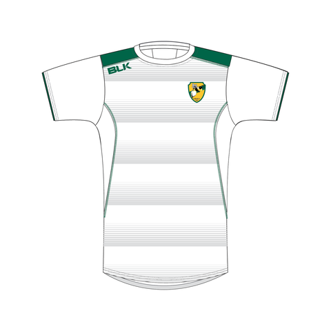Edina Rugby BLK 2020 Tech Tee
