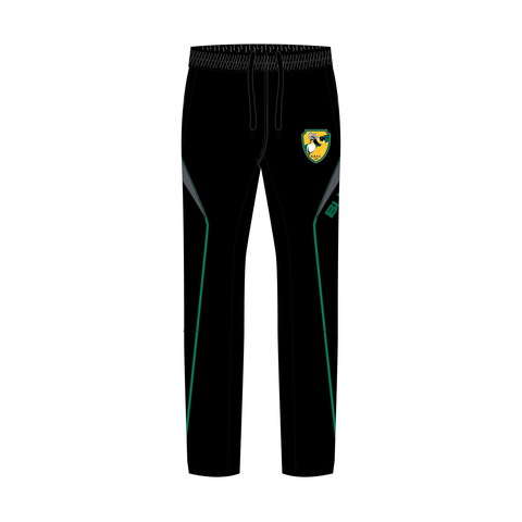 Edina Rugby BLK 2020 Track Pant