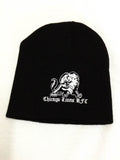 Chicago Lions Knit Cap