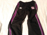 Winona State CCC Track Pant