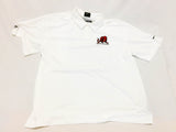 Chicago Lions Nike Dri-Fit Polo