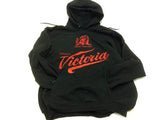 Chicago Lions Victoria Hooded Sweatshirt