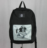 *Missoula Maggotfest- Backpack (RA)