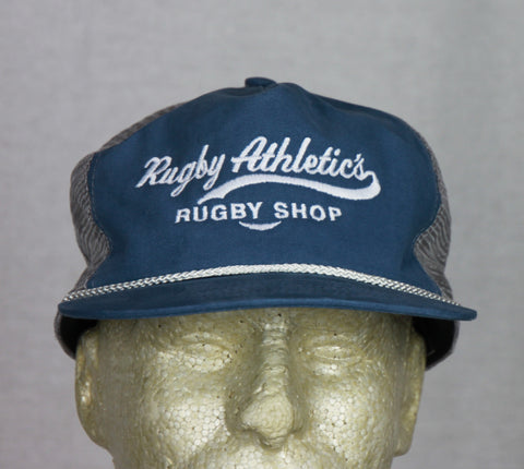 *Rugby Athletic Uncle Charlie Hat