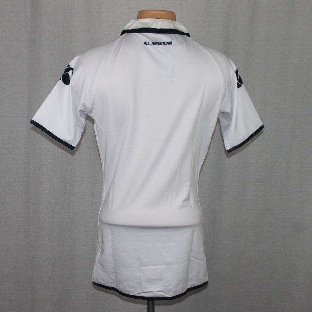american rugby jersey