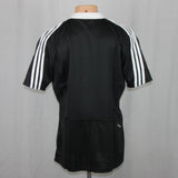 NZ All Blacks Short Sleeve Replica Jersey