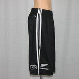 NZ All Blacks Gym Shorts