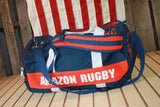 Amazons Backpack Kitbags (Pre-Order)