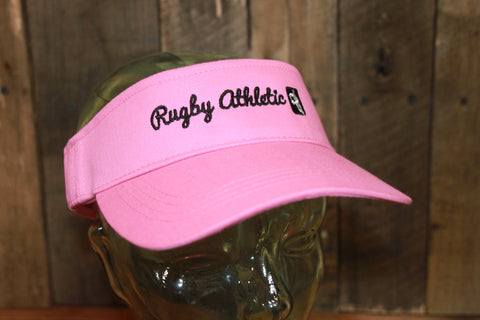 *Rugby Athletic Visor
