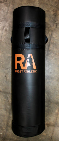 Rugby Athletic Tackling Bag