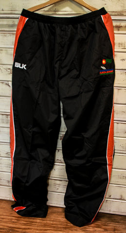 Florida Rugby Ref Track Pants