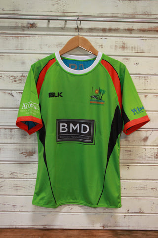 Florida Rugby Ref Reversible Jersey