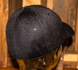 *1823 Skull Rugby Hat