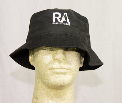 *Rugby Athletic Bucket Hat